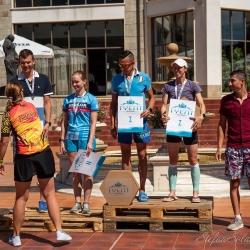 Triathlon Pravets-483