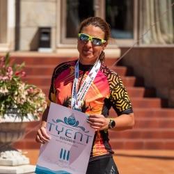 Triathlon Pravets-488