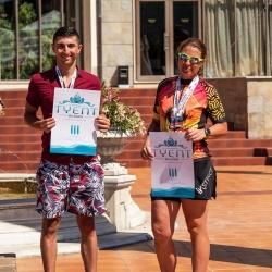 Triathlon Pravets-489