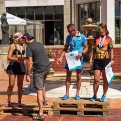 Triathlon Pravets-493