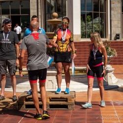 Triathlon Pravets-498