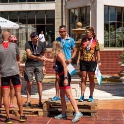 Triathlon Pravets-499
