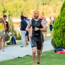 Triathlon Pravets-51