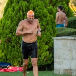 Triathlon Pravets-52