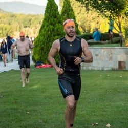Triathlon Pravets-53