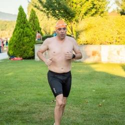 Triathlon Pravets-55