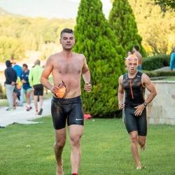 Triathlon Pravets-57