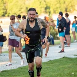Triathlon Pravets-61