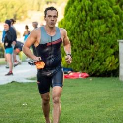 Triathlon Pravets-62