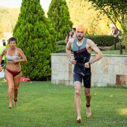 Triathlon Pravets-69