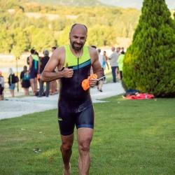 Triathlon Pravets-71