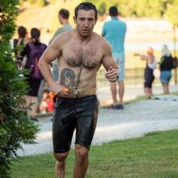 Triathlon Pravets-73