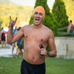 Triathlon Pravets-75