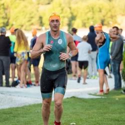 Triathlon Pravets-76