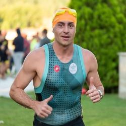 Triathlon Pravets-77