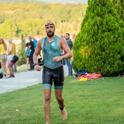 Triathlon Pravets-79