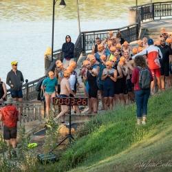 Triathlon Pravets-84