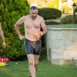 Triathlon Pravets-85