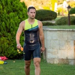 Triathlon Pravets-86