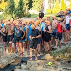 Triathlon Pravets-89