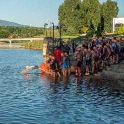 Triathlon Pravets-98