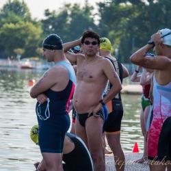 Triathlon_Plovdiv21-10