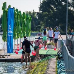 Triathlon_Plovdiv21-100