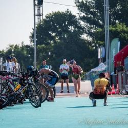 Triathlon_Plovdiv21-102