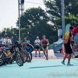Triathlon_Plovdiv21-103