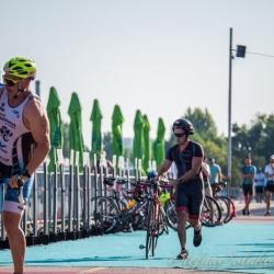 Triathlon_Plovdiv21-105