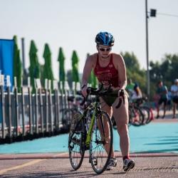 Triathlon_Plovdiv21-110