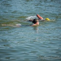 Triathlon_Plovdiv21-112