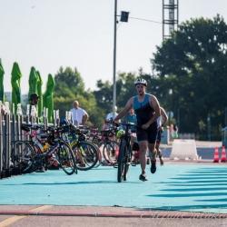 Triathlon_Plovdiv21-117