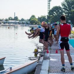 Triathlon_Plovdiv21-12