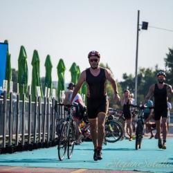 Triathlon_Plovdiv21-120
