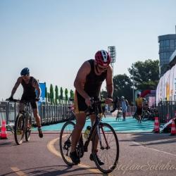 Triathlon_Plovdiv21-122