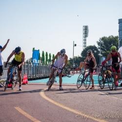 Triathlon_Plovdiv21-125