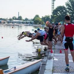Triathlon_Plovdiv21-13