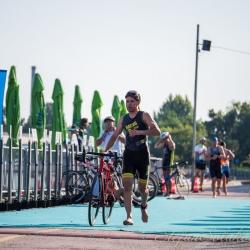 Triathlon_Plovdiv21-130