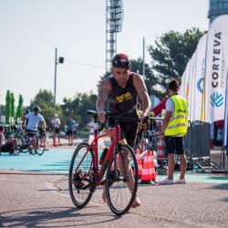 Triathlon_Plovdiv21-131