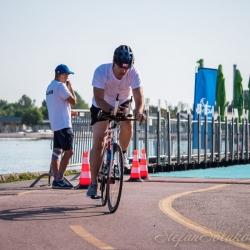 Triathlon_Plovdiv21-136