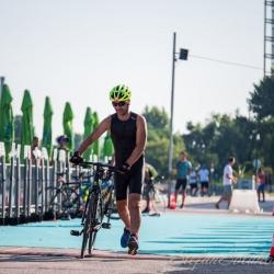Triathlon_Plovdiv21-138