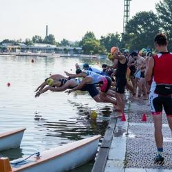 Triathlon_Plovdiv21-14