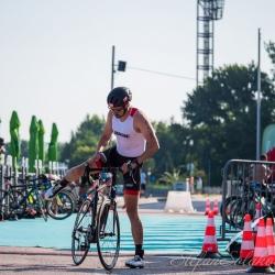 Triathlon_Plovdiv21-141