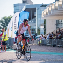 Triathlon_Plovdiv21-142