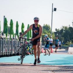 Triathlon_Plovdiv21-143