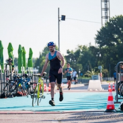 Triathlon_Plovdiv21-146