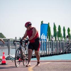 Triathlon_Plovdiv21-150