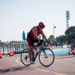 Triathlon_Plovdiv21-152
