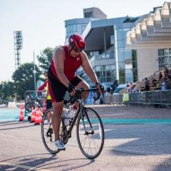 Triathlon_Plovdiv21-153